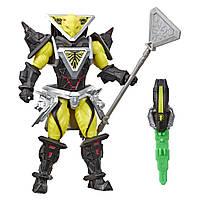 Игровой набор Hasbro Power Rangers Могучие Рейнджеры Evox (E5915-E6033)