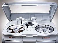 BA400 Biosystems Автоматический анализатор для биохимических и турбидиметрических исследований