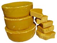 Пчелиный воск Забрусный 1 кг