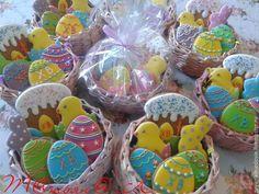 Подарки и сладости к праздникам ПАСХА 2020 р