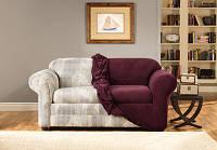 Пошив чехлов мебельных, фото 1