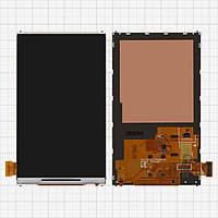 Дисплей (LCD, экран) для Samsung Galaxy Ace 4 G313F / G313HN / G313HU, оригинал