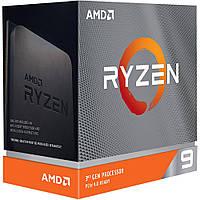 Центральний процесор AMD Ryzen 9 3950X 16/32 3.5GHz 64Mb AM4 105W Box