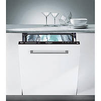 Вбудовувана посудомийна машина Candy CDI 2D949 A++/45см./9 компл./Дисплей/Бiлий
