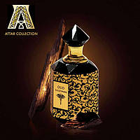 Восточные духи унисекс без спирта Attar Collection Oud Suleiman 10ml