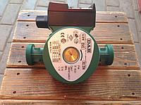 Насос циркуляционный DAB VA 35-180 (Италия)