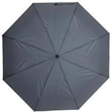 Автоматический мужской зонт 33034AC-3, антиветер