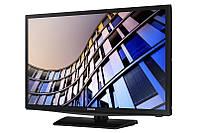 """Телевiзор 24"""" Samsung UE24N4500AUXUA LED HD Smart"""