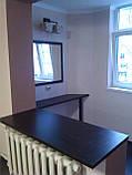 Столик+трюмо , фото 2