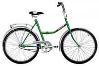 Велосипед складной АИСТ 24 (Минск)