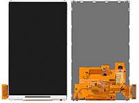 Дисплей для Samsung Galaxy Ace 4 Lite G313H / G313HD, оригинал