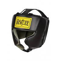 Шлем боксерский Benlee Mike (199097/1000)
