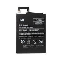 АКБ Original Quality Xiaomi BN42 (Redmi 4) (70%-100%)