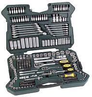 Набор инструментов MANNESMANN 215