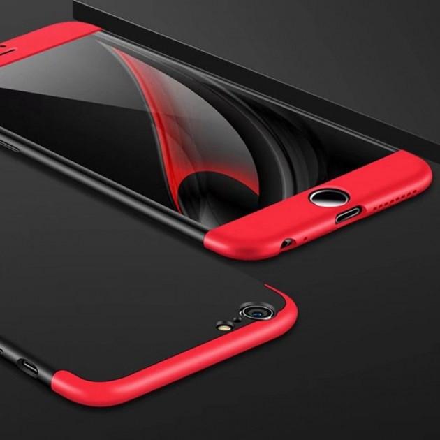 Чехол V-Power 360 для Apple iPhone 8 Plus