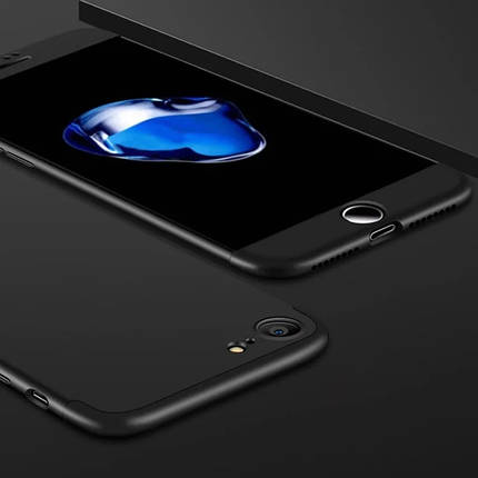 Чехол V-Power 360 для Apple iPhone 8 Plus, фото 2