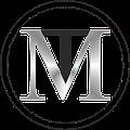 """""""Marry Time"""" - Свадебный интернет-магазин №1 в Украине"""