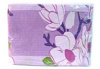 Постельный комплект жатка, Тирасполь, 1,5 Тиротекс, расцветка в ассортименте