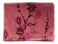 """Постельный комплект жатка, Тирасполь, 1,5 """"Сакура"""" Тиротекс, расцветка в ассортименте"""