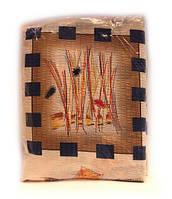 Постельный комплект жатка, Тирасполь, евро Тиротекс, расцветка в ассортименте
