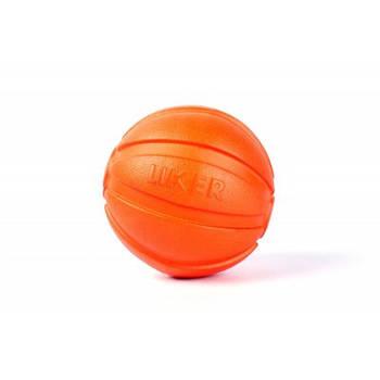 Игрушка для собак мячик ЛАЙКЕР, Collar