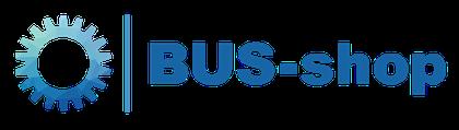 BUS-shop - Інтернет-магазин запчастин для комерційних авто
