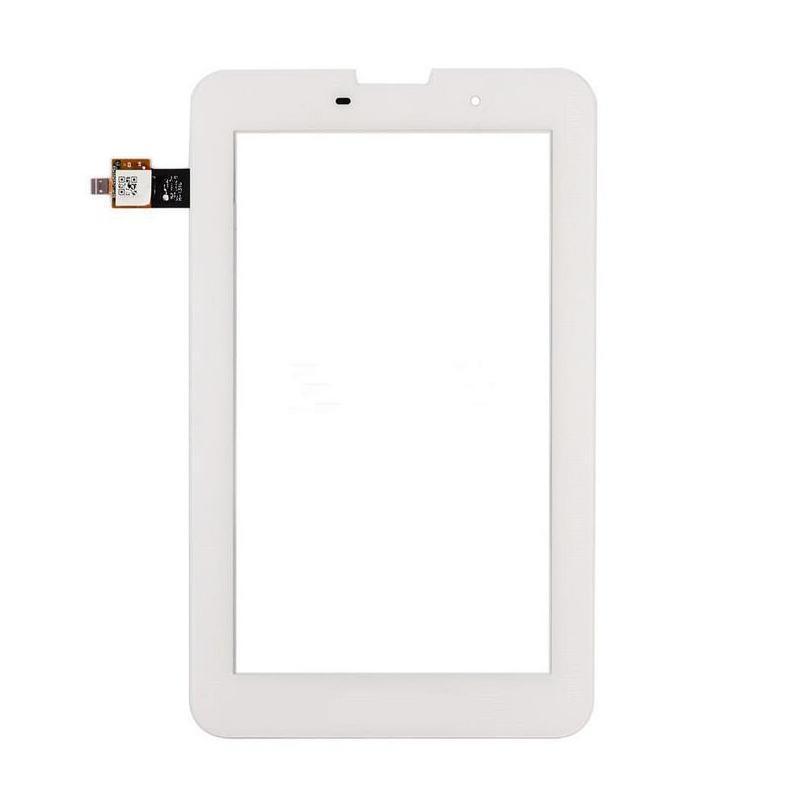 Тачскрин Lenovo A3000/A5000 Tab White