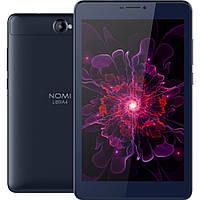 Планшет Nomi C080014 Libra4 2-Sim (16GB)
