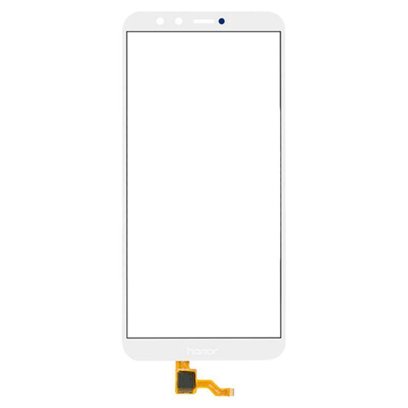 Тачскрин Huawei Honor 9 Lite White