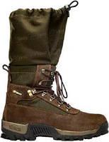 Ботинки Chiruca Becada с гетрами 19202625