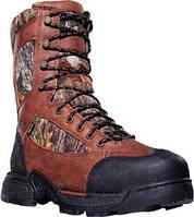 Ботинки Danner Pronghorn GTX 800g 14880922