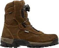 Ботинки Chiruca Bulldog Boa 19202675