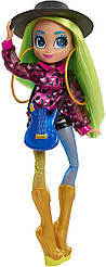 Большая Кукла Хэрдораблс Гармония 26 см Модный показ Оригинал! Hairdorables Hairmazing Harmony