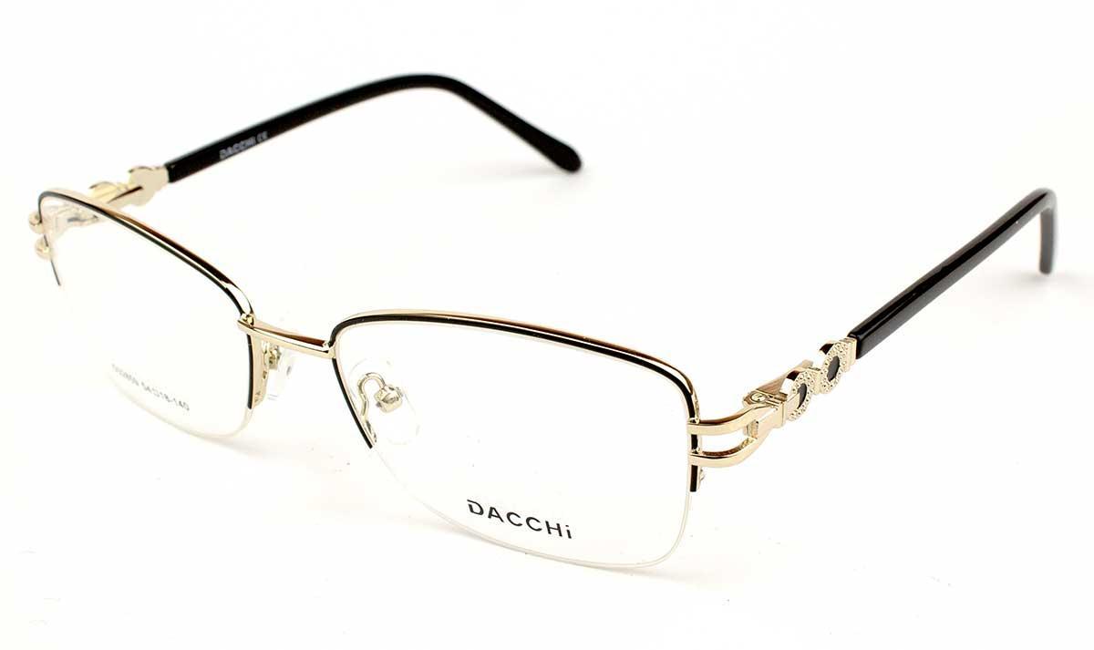 Оправа для очков  Dacchi D32859-C1