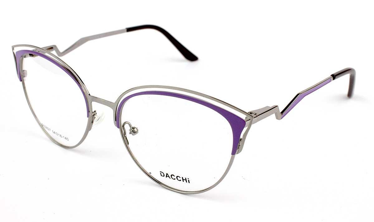 Оправа для очков  Dacchi D32827-C5