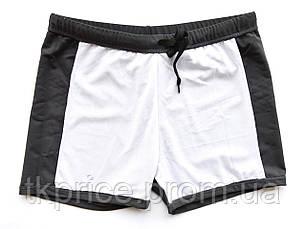 Стильные мужские купальные боксеры 50246 с 50 по 58 рр., фото 3