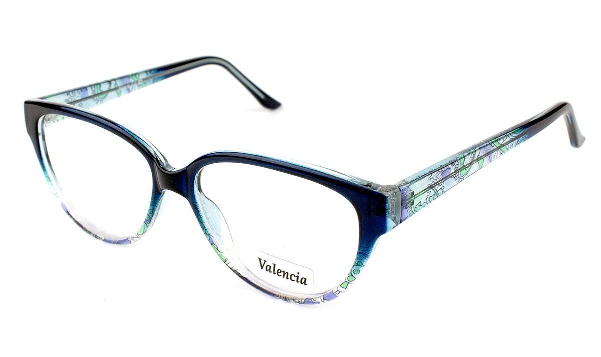 Оправа для очков  Valencia V42213-C4