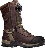 Ботинки Chiruca Dogo Boa 19202600