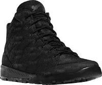 """Ботинки Danner Melee 6""""Hot. Размер - 10. Цвет - черный 14880980"""