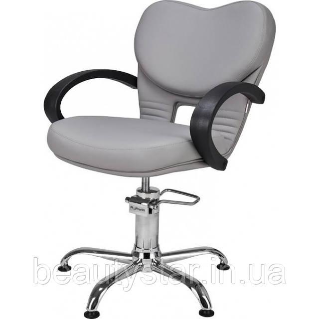 Кресла для парикмахерского зала