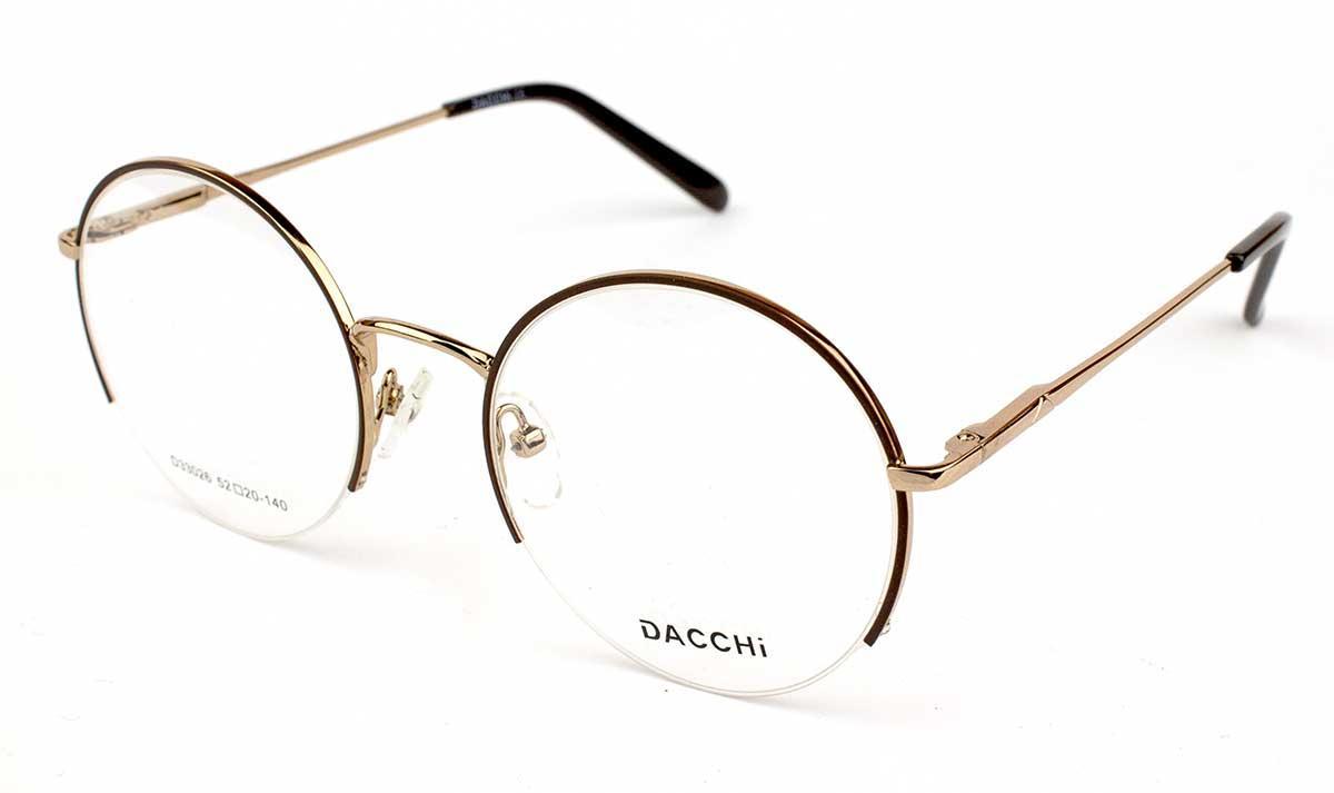 Оправа для очков  Dacchi D33026-C4