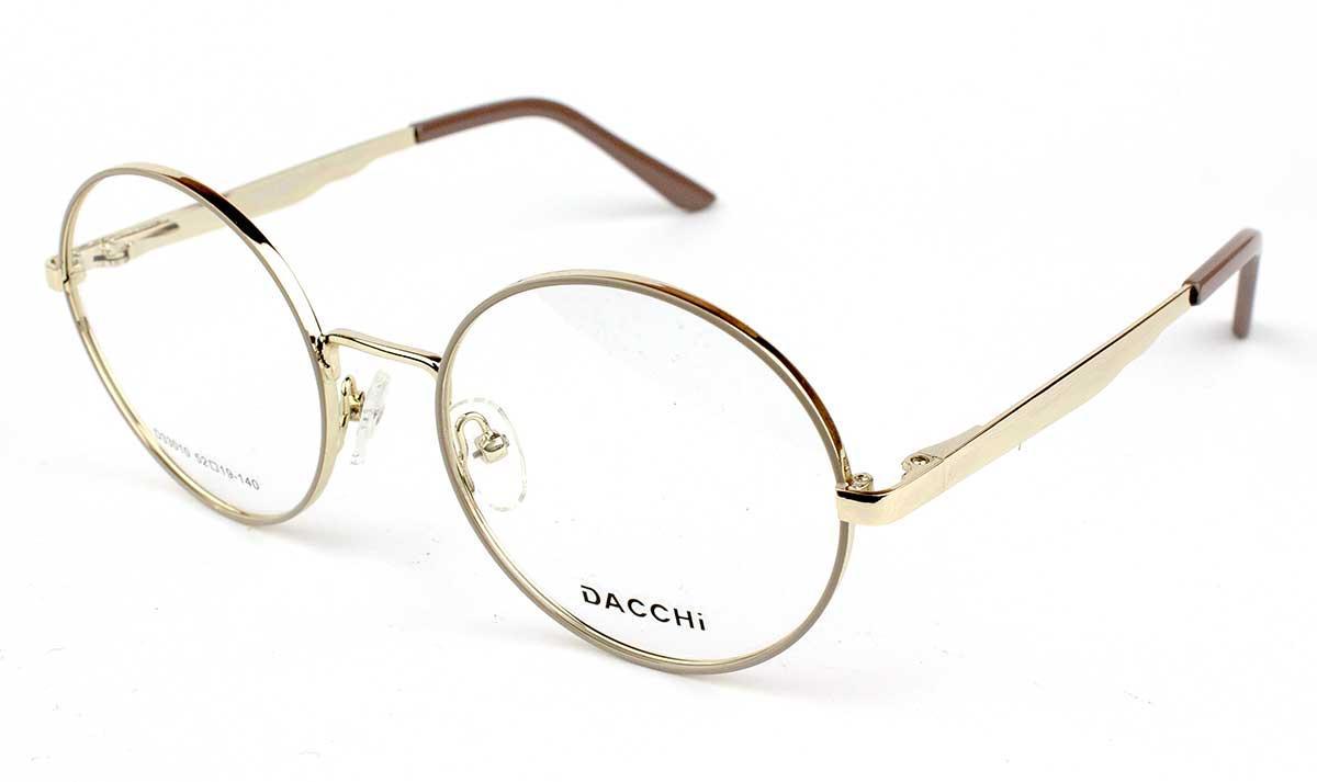 Оправа для очков  Dacchi D33010-C11