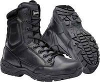 """Ботинки Defcon 5 VIPER PRO BY MAGNUM 8"""". Размер - 38. Цвет - черный 14220228"""