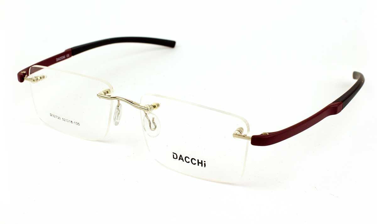 Оправа для очков  Dacchi D32730-C2