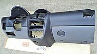 Торпеда, панель приборов Опель Комбо 2006