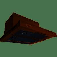 Вытяжка GEFEST ВО-4601 К17