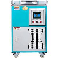 Сепаратор с замораживанием для расклеивания дисплейного модуля Forward FW-132N (-150°C)