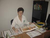 Книга  «Использование медицинской пиявки»  Куплевская Л. А.