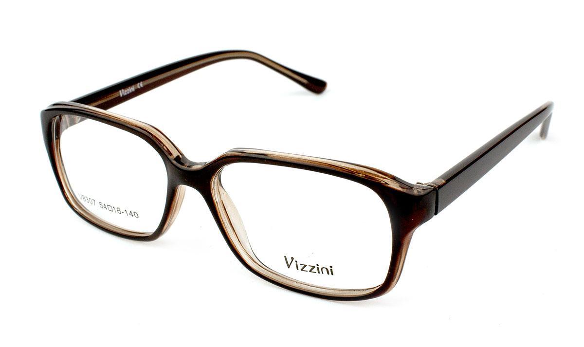 Оправа для очков  Vizzini V8307-C24