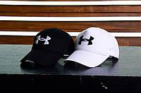Бейсболка ,кепка